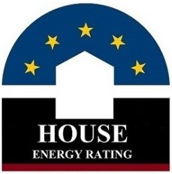 Energy Efficiency Logo.