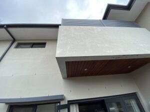 3 26 Dominion Circuit Forrest rust of lintel
