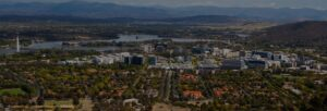 Canberra Building Inspections